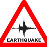TaxConnections Picture - Earthquake - square