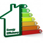 Energy Tax Incentives for commercial building owners - Blog Post