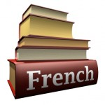 TaxConnections Picture - French Books 1 - square