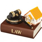 TaxConnections Picture - Gavel House and Law Book 2 - square