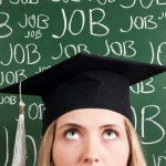 TaxConnections Picture - Graduate and Job - square