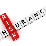 TaxConnections Picture - Insurance Risk - square