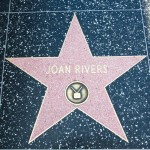 TaxConnections Picture - Joan Rivers - square