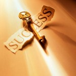 TaxConnections Picture - Key To Success - square