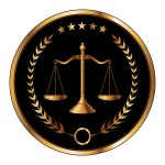TaxConnections Picture - Law - Justice -  3-3-15 - square