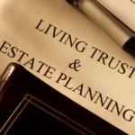 TaxConnections Picture - Living Trust and Estate Planning - Square