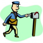 TaxConnections Picture - Mailman - square