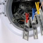 TaxConnections Picture - Money Laundering 1 - square