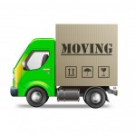 TaxConnections Picture - Moving - square