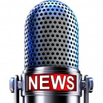TaxConnections Picture - News - Microphone - square