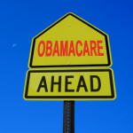 TaxConnections Picture - ObamaCare Ahead A