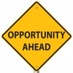 TaxConnections Picture - Opportunity - square