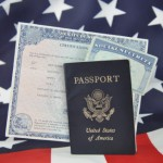 TaxConnections Picture - Passport - square