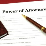 TaxConnections Picture - Power of Attorney - square