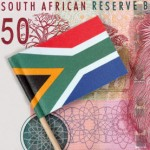 TaxConnections Picture - South African Money - Square