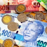 TaxConnections Picture - South African Money