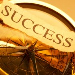 TaxConnections Picture - Success Compass - square