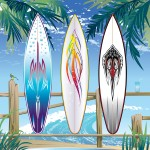 surfboards .ai