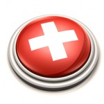 TaxConnections Picture - Swiss Button
