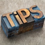 TaxConnections Picture - TIPS 1 - square