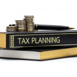TaxConnections Picture - Tax Planning 1 - square