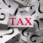 TaxConnections Picture - Tax Questions - square