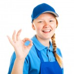 TaxConnections Picture - Teenager Employed - 7-1-15 - square