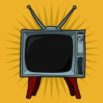 TaxConnections Picture - Television - square