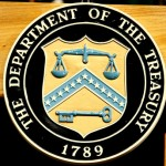 U.S.Treasury To Insure Money Market Mutual Funds
