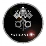 TaxConnections Picture - Vatican City - 6-23-15 - square