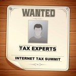 TaxConnections Picture - Wanted - USE THIS - 5-27-15 - square