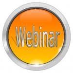 TaxConnections Picture - Webinar - Orange - square