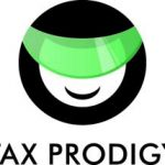 taxprodigy-logo-2-small