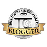 Top_Tax_Blog_2014