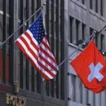 US And Switzerland Tax Treaty