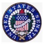 US Senate Finance Committee _ TCJA