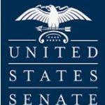 United States Senate - Legislation