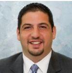 Venar Ayar, Tax Defense Attorney