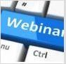 Nick Frank, Instructor, Tax Provision Webinar