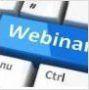 Webinar, Corporate Tax Provision