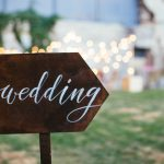 Wedding And Taxes