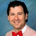 William Byrnes, Tax Advisor