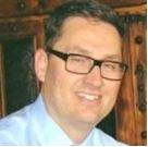 William Rogers, Tax Advisor