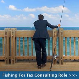 Find Taxz Jobs