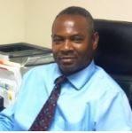 Bernell Ward, Tax Advisor, Bronx, NY, TaxConnections