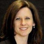 Betty Williams, Tax Advisor, Sacramento, CA, TaxConnections