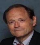 Brett Thompson, Tax Advisor, Katy, TX, TaxConnections