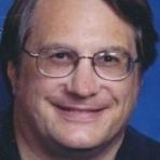 Brian Stoner, Tax Advisor, Burbank, CA, TaxConnections