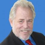 Clifford Benjamin1