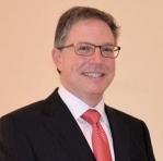 Charles Rubin, Tax Advisor, Boca Raton, FL, TaxConnections